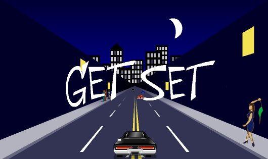 Play GTA 5 Street Racing on the Mariogames321.com.