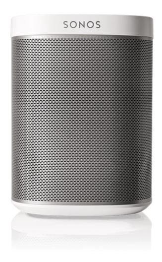 Fesselnd Sonos Play:1    1 In Kitchen, 1 In Bathroom