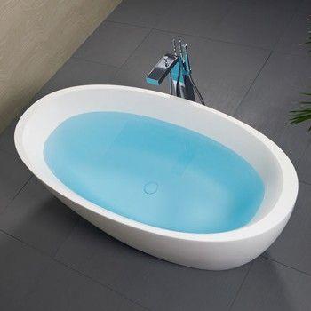 Sevilla - Spabade & badekar - Fritstående badekar - Neptun Spa & Pool
