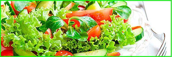#ensalada para #cenar: la mejor manera de #adelgazar  https://www.adelgazarysalud.com/dietas/ensalada-para-cenar?utm_content=buffere0d57&utm_medium=social&utm_source=pinterest.com&utm_campaign=buffer