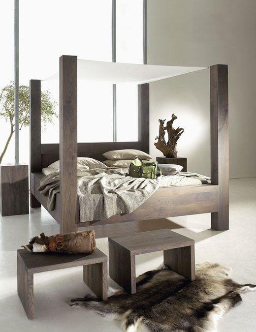 25 beste idee n over afrikaanse home decor op pinterest dieren decor afrikaanse slaapkamer - Trend schilderij slaapkamer ...
