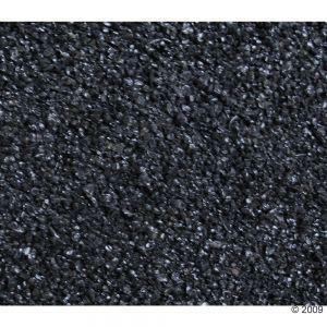 Glanz-Kies schwarz