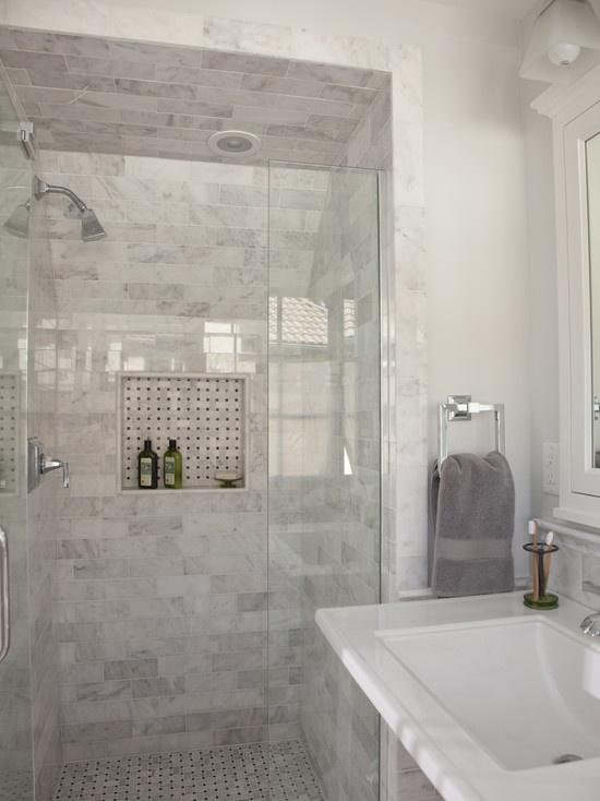 36 Best Shower Images On Pinterest Bathroom Ideas