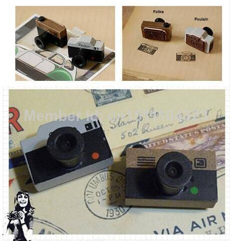 $5.88 (Buy here: https://alitems.com/g/1e8d114494ebda23ff8b16525dc3e8/?i=5&ulp=https%3A%2F%2Fwww.aliexpress.com%2Fitem%2FFreeshipping-NEW-Small-vintage-LOMO-Camera-wood-stamp-Decorative-DIY-funny-work-great-gift%2F32691994185.html ) Freeshipping! NEW Small vintage LOMO Camera wood stamp / Decorative / DIY funny work/great gift for just $5.88