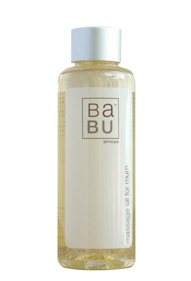 Babu - Mama's Massage Oil, NZ$10.00 (http://www.babu.co.nz/skin-care/oils-lotions/mamas-massage-oil/) An amazing product at a bargain price!
