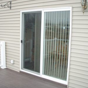 Exceptional Best Rated Sliding Glass Patio Doors