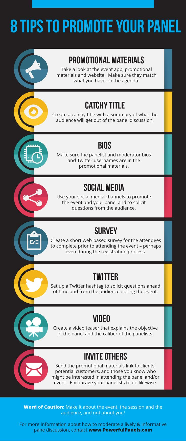 Best Event Management Infographics Images On   Event