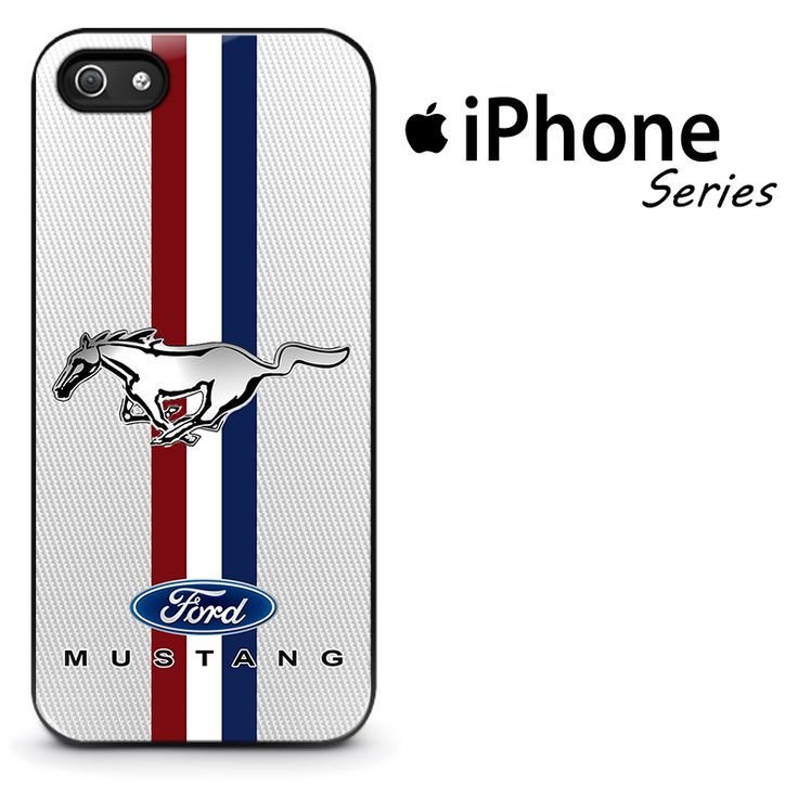 Ford Mustang Emblem White Carbon Phone Case | Apple iPhone 4/4s 5/5s 5c 6/6s 6/6s Plus 7 7 Plus Samsung Galaxy S4 S5 S6 S6 Edge S7 S7 Edge Samsung Galaxy Note 3 4 5 Hard Case  #Case #Apple #AppleCase #iPhone #iPhoneCase  #AppleiPhoneCase #AppleiPhone5 #AppleiPhone6 #AppleiPhone7 #AppleiPhone7Case #HardCase #PhoneCase #Yuicase.com #Ford #FordPhoneCase #Samsung #SamsungCase #SamsungGalaxyNoteCase #SamsungGalaxyNote3Case #SamsungGalaxyNote4Case #SamsungGalaxyNote5Case #SamsungGalaxyCase…