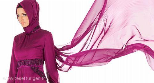 Kayra 2013'14 Elbise Modelleri