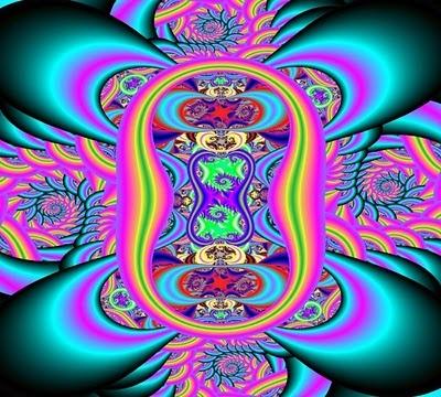 Cristal Lemuriano da sabedoria e o portal 12:12