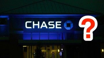 New credit card strategy with Chase bank? www.milesfortrips.com