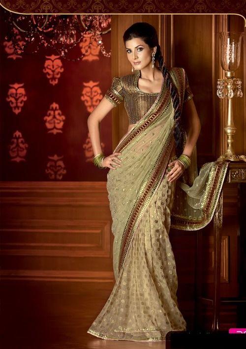 Latest Fashion: Latest Saree Blouse Designs   Lehenga Choli Designs   Kurta Designs 2011  Patterns Saree Blouse Lehenga Choli Designs