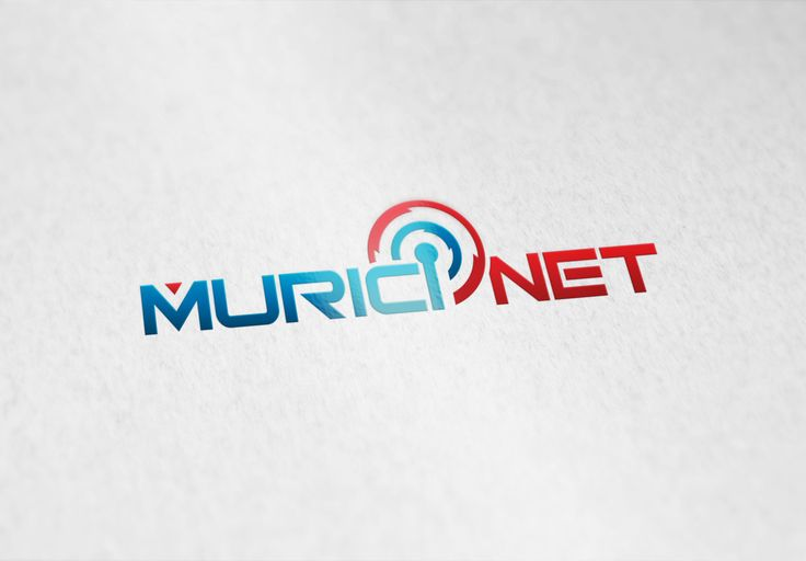 #logo #internet #provider