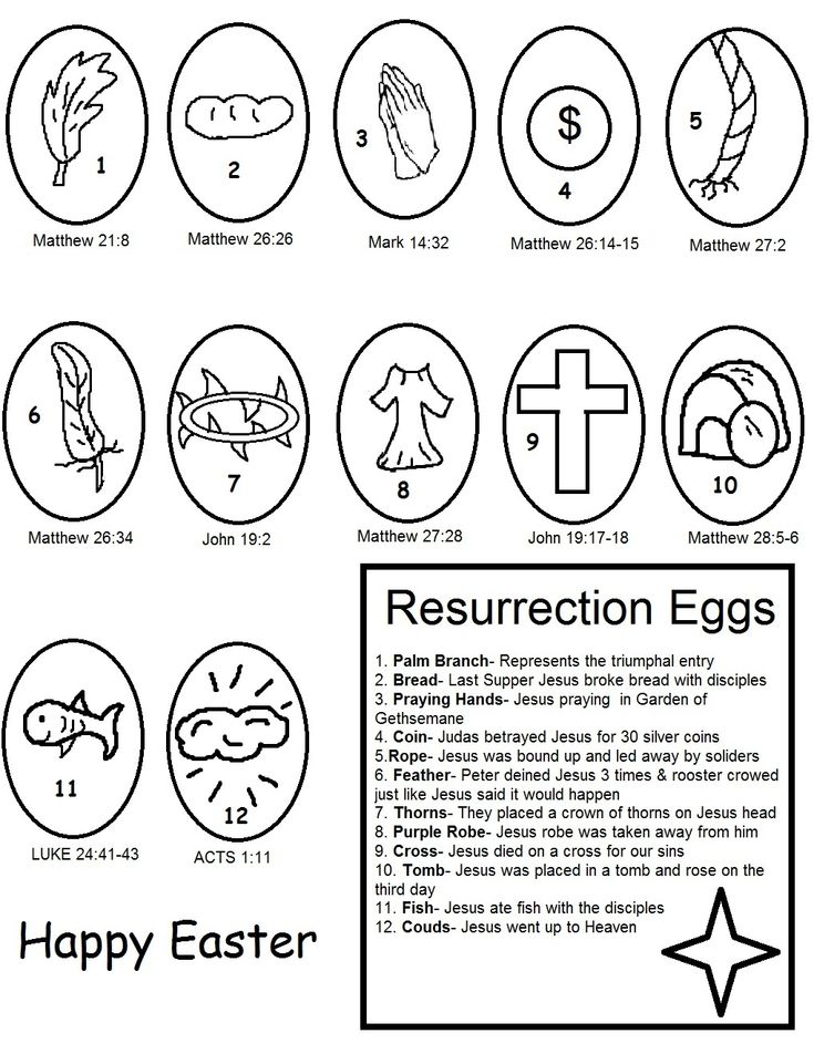 http://www.churchhousecollection.com/resources/Resurrection%20Eggs%20Coloring%20Page.jpg