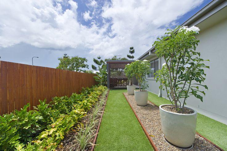 18 best LANDSCAPING Inspiration images on Pinterest | House design ...