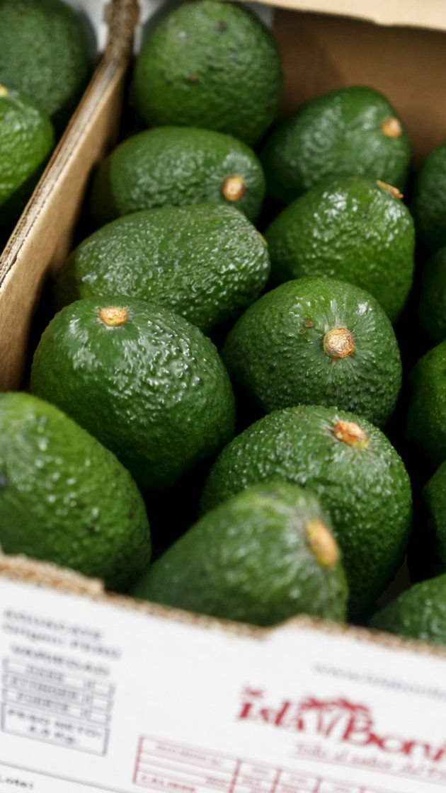 Make any avocado go from inedible to perfectly ripe in 10 minutes via @AOL_Lifestyle Read more: https://www.aol.com/article/2016/04/27/make-any-avocado-go-from-inedible-to-perfectly-ripe-in-10-minute/21351878/