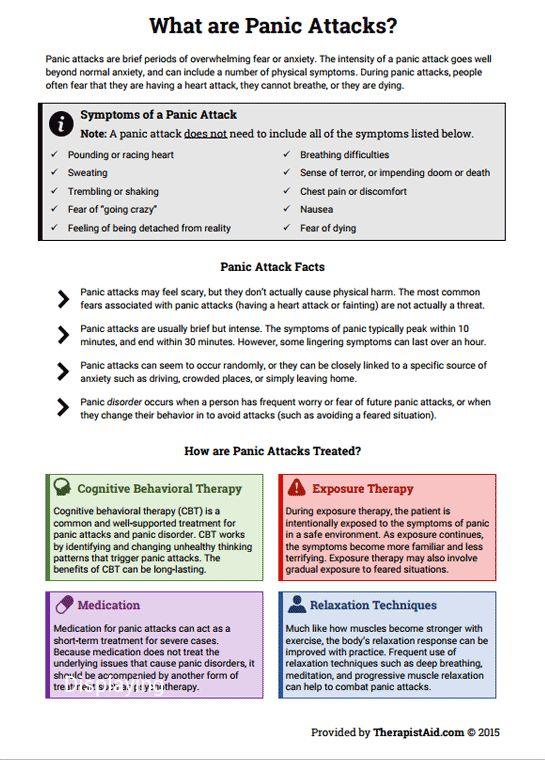 Trauma Worksheet 023 - Trauma Worksheet