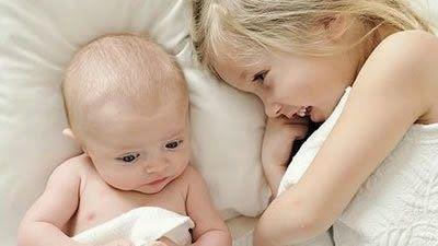 Pensamos todos os dias no valor incomensurável dos filhos e dos pais, sabemos o quanto vale cada amigo, mas não contabilizamos os irmãos (TEXTO E FOTO RETIRADO DE UM OUTRO BLOG)