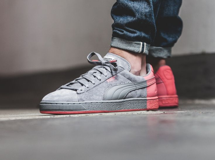 basket-staple-x-puma-suede-frost-gray-georga-peach-1