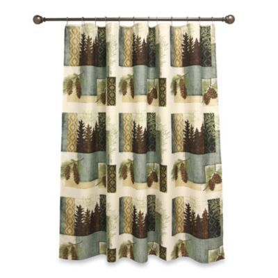 buy westlake 70 inch x 72 inch shower curtain from bed