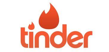 Tinder dating app blog post