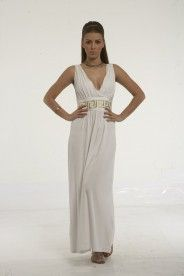 Dresses :: grimani-shop.gr