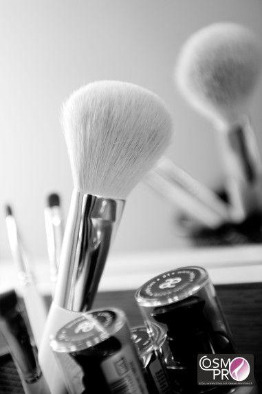 cosmopro center arad materiale profesionale makeup