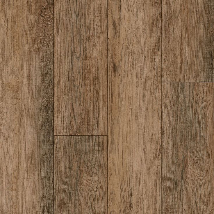 Armstrong Rigid Core Elements Devon Oak Burnt Umber 48