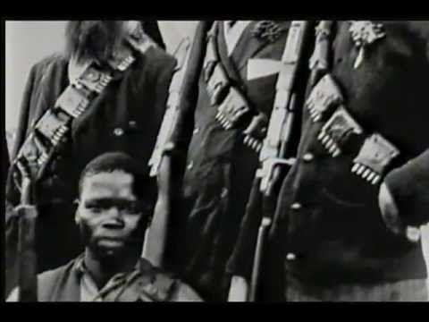 The Boer War 1899- 1902: Part 2 of 4