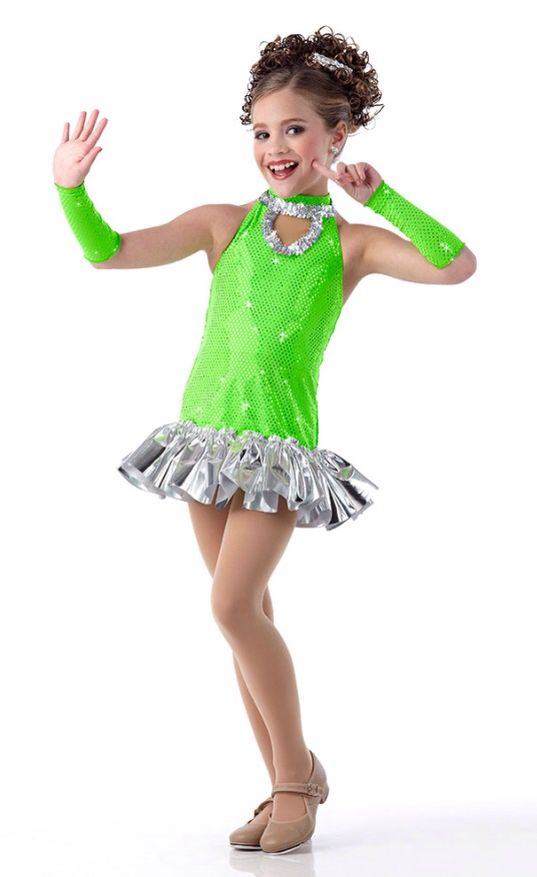 17 Best Images About Dance Costumes On Pinterest | Jazz Taps And Maddie Ziegler