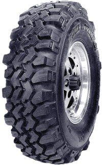 17 Best Images About Mud Grip Tires On Pinterest Super