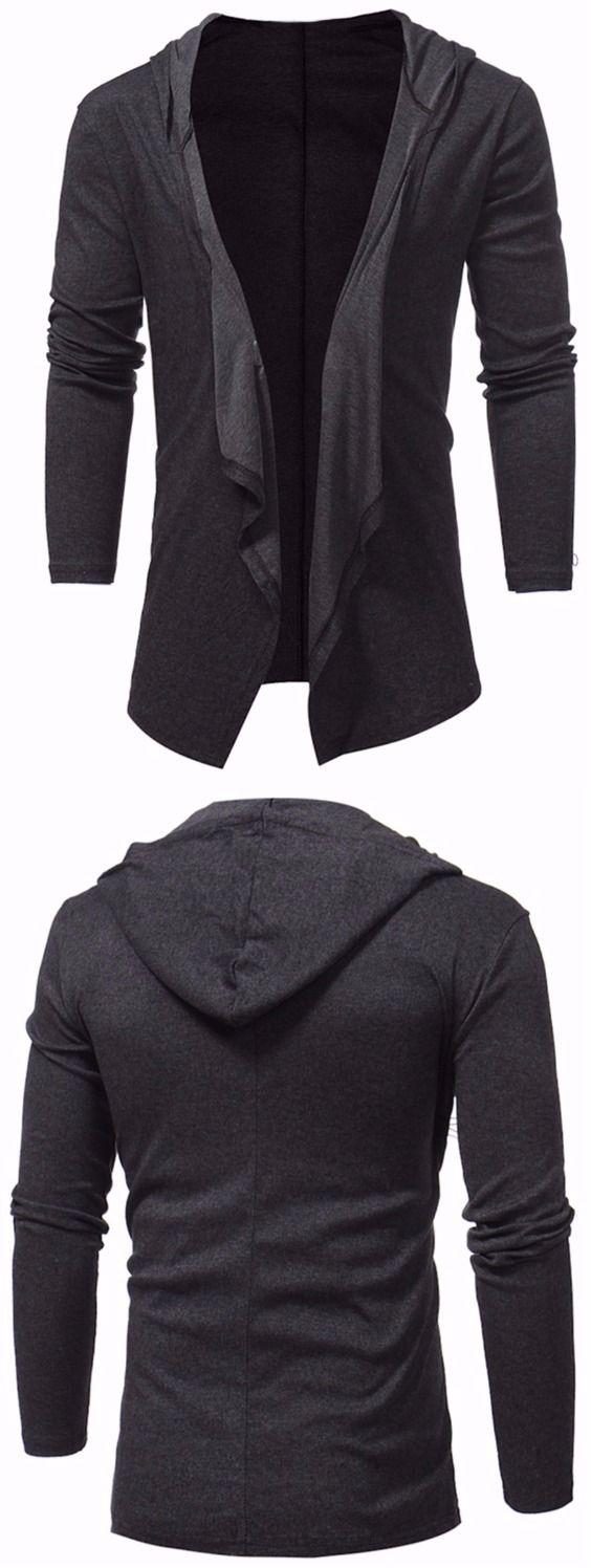 Best 25  Drape cardigan ideas on Pinterest | Front design ...