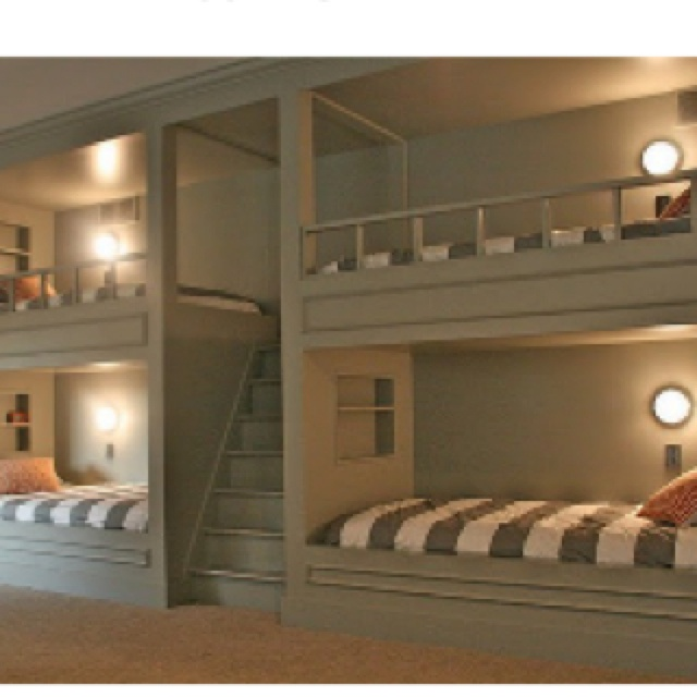 194 Best Images About Basement Living Space On Pinterest