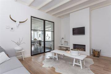 Huis te koop: Middellaan 61 3904 LE Veenendaal [funda]