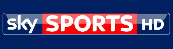 Can You Watch Sky TV & Sky Sports Outside the UK?