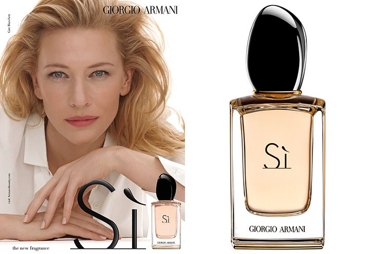 the 25 best armani perfume commercial ideas on pinterest