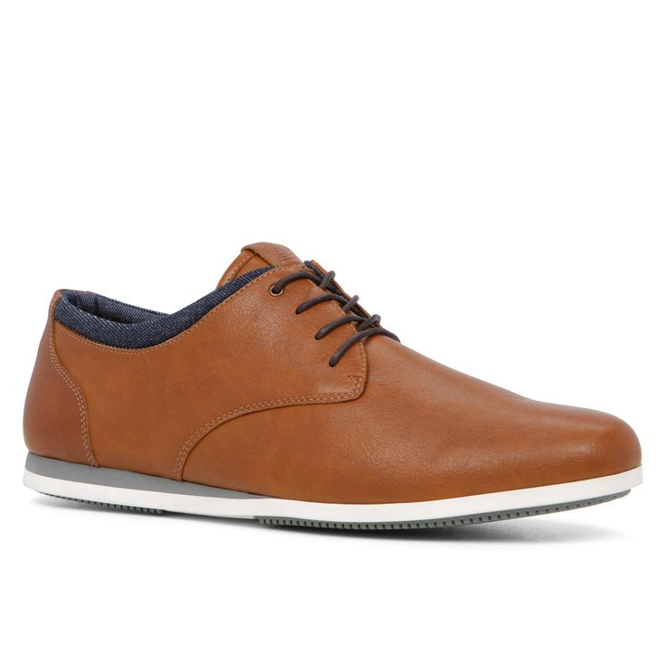 Shoes similar to these from Aldo? #styled247