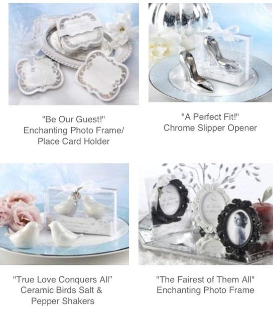 disney wedding gift favor collection disney wedding giftsdisney
