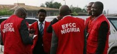 EFCC raids The Sun Newspapers office  http://abdulkuku.blogspot.co.uk/2017/06/efcc-raids-sun-newspapers-office.html