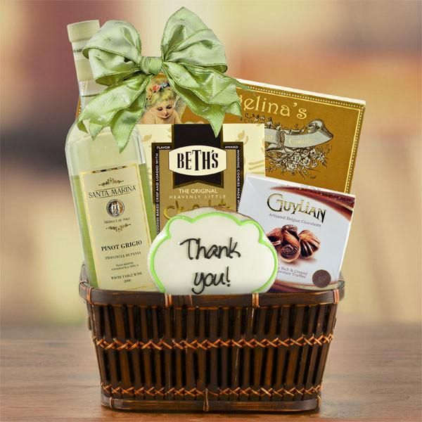 47 best thanksgiving day gifts images on pinterest closure dr you must be 21 years of age or older to purchase or receive a wine basket negle Images
