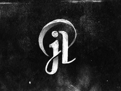 Personal Logo by Jessica Libby