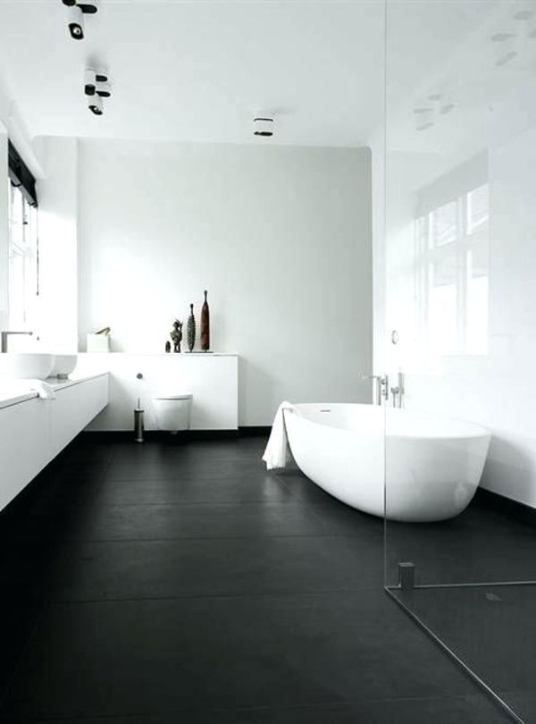 10 Vast Lager Von Wohnzimmer Dunkle Fliesen Badezimmer Schwarz Modernes Badezimmerdesign Modernes Badezimmer