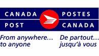 Société Canadienne des Postes