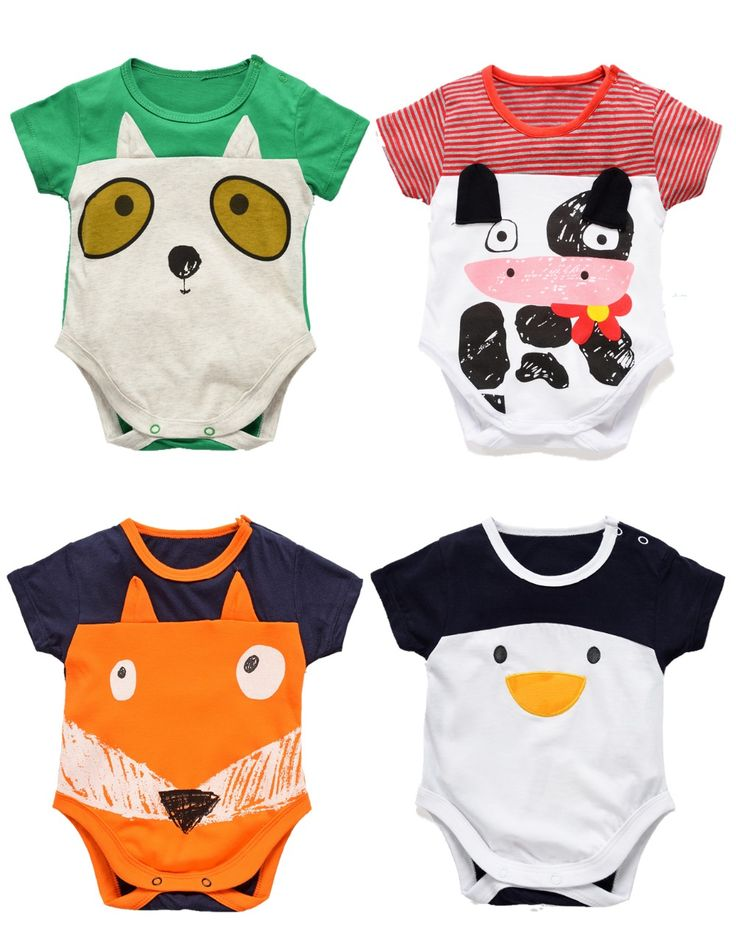 Check out the site: www.nadmart.com   http://www.nadmart.com/products/baby-bodysuit-kids-jumpsuit-newborn-baby-clothes-summer-girl-body-toddler-overalls-unisex-one-piece-boy-babies-animial-frog-dog/   Price: $US $4.90 & FREE Shipping Worldwide!   #onlineshopping #nadmartonline #shopnow #shoponline #buynow
