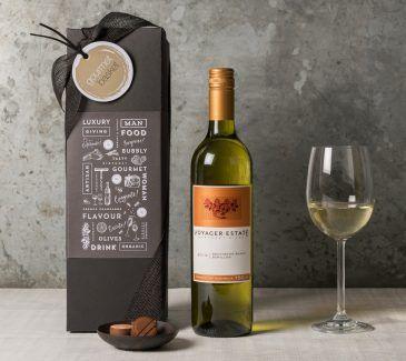 Voyager Estate Semillon Sauvignon Blanc | Wine & Champagne Gift Hampers | Gourmet Basket