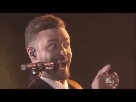 1000 images about press play on pinterest music videos for Tennessee whiskey justin timberlake