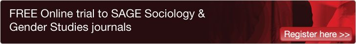 Making Theory Relevant: Gender Attitude and Belief Inventory in Teaching Sociology