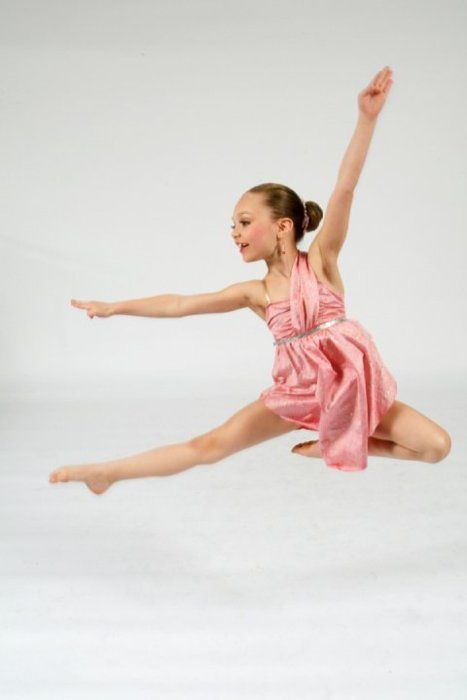 Lifetime TV & Movies, Full Episodes, Games & Sweepstakes                                                            Maddie Ziegler Full Solo ! Of Dance Moms !