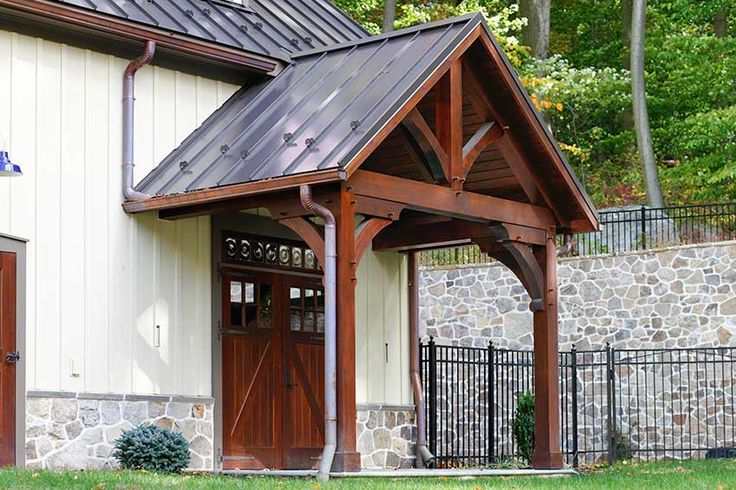 17 best images about pole barn houses on pinterest land for Ranch timber frame plans
