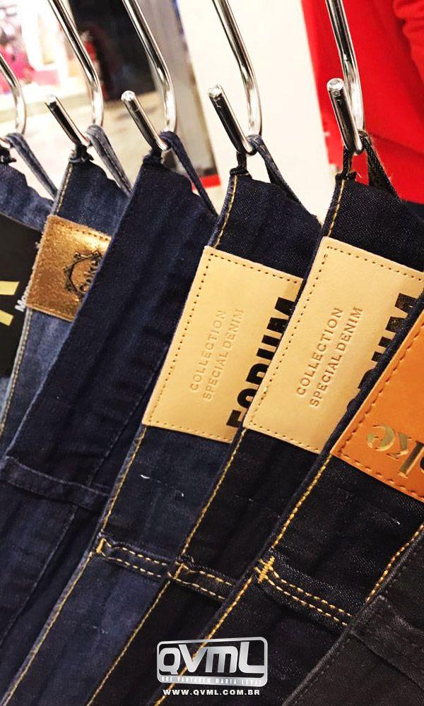 Calças das melhores marcas na QVML - Coca-Cola / Morena Rosa / Colcci / Ellus / Forum / Sommer e muito mais...  #multimarcas #qvml #jeans #calças #quevantagemmarialeva #modafeminina #modamasculina #gift #moda #mundofashion #shoes #tshirt #acessorios #ShoppingD #ShoppingPenha #ShoppingLight #SantanaParqueShopping #morenarosa #forum #cocacolajeans #colcci #ellus #sommer #morenarosa